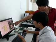 Technical advances to be displayed at Techmart Dak Nong 2013