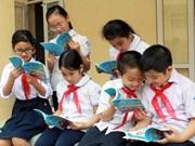 Vietnamese population reaches 90 million