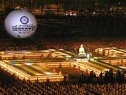 Vietnam to host 2014 Vesak