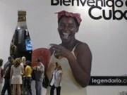 Vietnam participates in Havana int'l fair