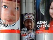 Brunei has second highest literacy rate in ASEAN