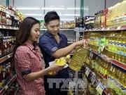 Hanoi determined to climb up PCI rankings