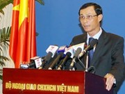 Vietnam sees successes in ensuring human rights