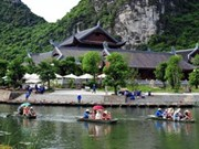 Vietnam, EU bolster ties in sustainable tourism