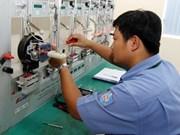 Techmart Dak Nong 2013 showcases technological advances
