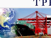 Conference highlights Vietnam's engagement in TPP
