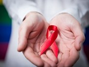 HIV/AIDS fight in Asia-Pacific far from over: UN