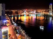 Da Nang, Japanese cities boost urban development cooperation