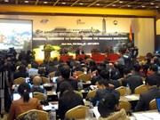 Ninh Binh puts new spin on spiritual tourism
