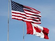 US, Canada ink Asia-Pacific pact