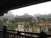 Vietnam to host 2014 UN Day of Vesak