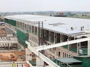 Development partnership forum to be held in Hanoi