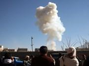 Vietnam slams terrorist attack in Yemen