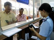 Lang Son border gates brace for H7N9 virus spread
