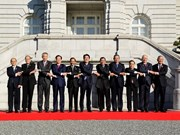 PM Dung attends ASEAN – Japan Commemorative Summit