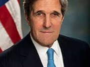 US State Secretary praises Vietnam's potential