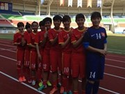 Vietnam trounces Malaysia to reach finals