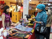 Handicrafts in Vietnam need creative spark: experts