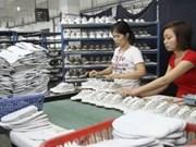 Footwear exports hit 7.9 billion USD