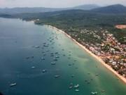 Phu Quoc – Paradise Pearl Island