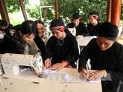 Women's Union asked to enhance organisation