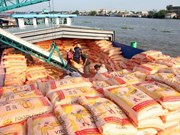 2014: Brighter prospects for Vietnamese economy