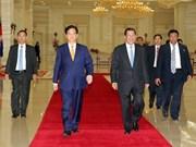 PM: Vietnam welcomes Cambodian investors