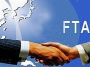 Vietnam, EU aim to complete FTA in 2014