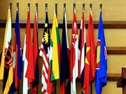ASEAN committee works to promote image in South Africa