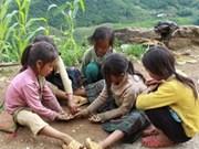WB helps Vietnam bolster social support programmes