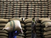 Thailand: China rice deal collapse not expected to hurt orders