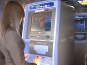 Vietnam's ATM system still safe after Windows XP demise