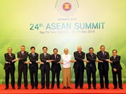 ASEAN Summit-24 Chair issues statement on East Sea situation