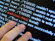 Vietnam faces high risk of cyber attacks