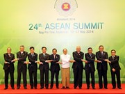 ASEAN Summit's East Sea statement applauded