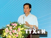 Vietnam Science and Technology Day declared