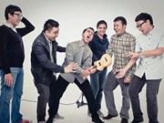 ASEAN music festival returns to Hanoi