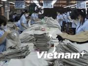 Vietnam, US trade to reach 33.6 billion USD