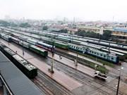 Japan, Vietnam work to optimise ODA use
