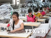 Mekong Delta city draws investors