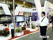 Telefilm 2014 opens in Ho Chi Minh City