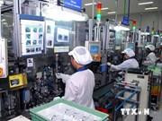 Supporting industry failing to serve hi-tech development demands