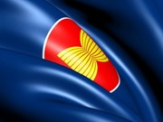 ASEAN boost SMEs' competitiveness using e-commerce
