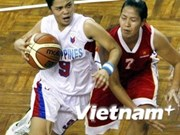 ASEAN Basketball League to bounce into action