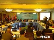 ARF SOM spotlights East Sea issue