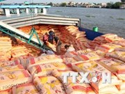 Agro-aquatic industry seeks ways to increase exports