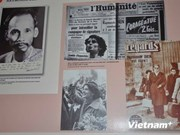 French fighters for peace in Vietnam remembered