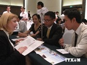 Ho Chi Minh City, Poland forge trade ties