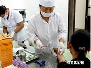 PM orders wider application of methadone treatment