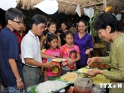 Food festival promises a feast for visitors
